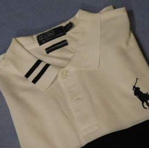 Polo by Ralph Lauren Shirts - ⭐Ralph Lauren Polo
